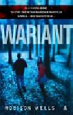Wells Robison - Wariant