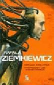 Ziemkiewicz Rafał A. - Śpiąca Królewna Pieprzony los Kataryniarza