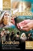 Balon Marek - Lourdes Dar dla świata z płytą DVD