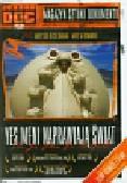 Andy Bichlbaum, Mike Bonanno - Yes-Meni Naprawiają Świat (Płyta DVD)