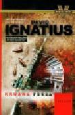 Ignatius David - Krwawa forsa