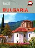 Siewak-Sojka Zofia - Bułgaria przewodnik ilustrowany