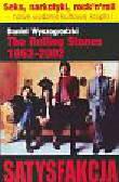 Wyszogrodzki Daniel - Rolling Stones 1962 - 2002