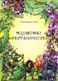 Hołubowicz-Kliza Grażyna - Wędrówki przyrodnicze