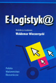 Wieczerzycki Waldemar - E-logistyka