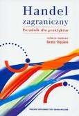 Stępień Beata - Handel zagraniczny z płytą CD