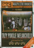 Trzy Pokoje Melancholii