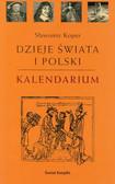 Koper Sławomir - Dzieje świata i Polski. kalendarium