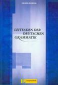 Helbig Gerhard, Buscha Joachim - Leitfaden der deutschen grammatik