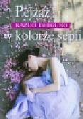 Ishiguro Kazuo - Pejzaż w kolorze sepii