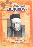 Maurin Krzysztof - Fenomen Junga Dzieło inspiracje współczesność