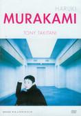 Jun Ichikawa, Haruki Murakami - Tony Takitani (Płyta DVD)