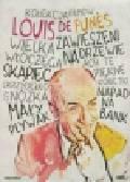 Kolekcja filmów Louis de Funes. Ach te piękne kobietki!, Napad na bank, Wielka włóczęga, Mały pływak, Zawieszeni na drzewie, Skrzydełko czy nóżka, Skąpiec