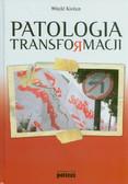 Kieżun Witold - Patologia transformacji