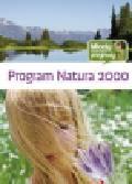 Będkowska Hanna - Program Natura 2000
