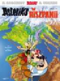 Goscinny Rene - Asteriks w Hiszpanii album 14