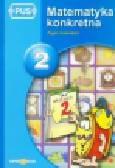 Pyrgies Dorota - PUS Matematyka konkretna 2. Zegar i kalendarz