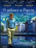 Woody Allen - O północy w Paryżu