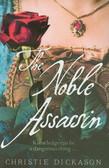Dickason Christie - Noble Assassin