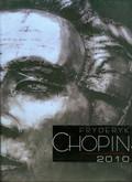 Sławiński Ryszard, Szkamruk Jerzy - Fryderyk Chopin 2010