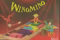 Winomino