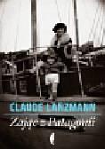 Lanzmann Claude - Zając z Patagonii