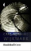 Wijkmark Carl-Henning - Nadchodzi noc