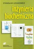 Ledakowicz Stanisław - Inżynieria biochemiczna