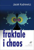 Kudrewicz Jacek - Fraktale i chaos