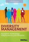 Wziątek-Staśko Anna - Diversity Management