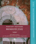 Podstawy inżynierii biomedycznej tom 1 i 2