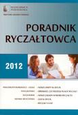 Poradnik ryczałtowca 2012