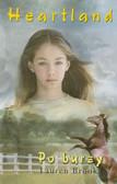 Brooke Lauren - Heartland 2 Po burzy