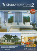 Twoje Studio Projektowe 2 Dom i Mieszkanie