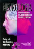 Neurologia Podręcznik dla studentów medycyny z płytą CD