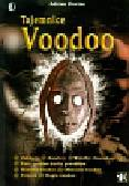 Devine Adrian - Tajemnice Voodoo