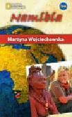 Wojciechowska Martyna - Namibia