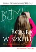 Szymkowiak Rafał - Bomba w szkole. Poradnik rekolekcjonisty