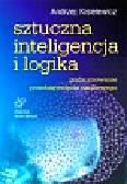 Kisielewicz Andrzej - Sztuczna inteligencja i logika Podsumowanie przedsięwzięcia naukowego