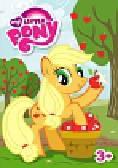 My Little Pony Kolorowanka. KR231