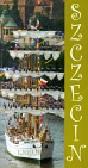 Szczecin wersja angielska Folder