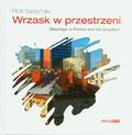 Sarzyński Piotr - Wrzask w przestrzeni Dlaczego w Polsce jest tak brzydko?