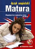 Poncyliusz-Guranowska Lilla - Matura Język angielski Repetytorium maturalne dzień po dniu