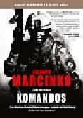 Marcinko Richard, Weisman John - Komandos