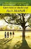Mitchell Rain - Opowieści ze studia jogi
