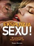 Emerson Richard - Eksplozja seksu