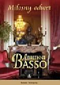Basso Adrienne - Miłosny odwet