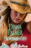 Palmer Diana - Tak miało być