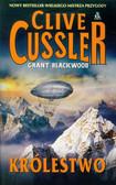 Cussler Clive, Blackwood Grant - Królestwo