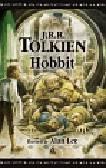 Tolkien J.R.R - Hobbit